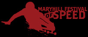 Maryhill Festival of Speed & World Championships