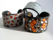 Cuffs-Safari