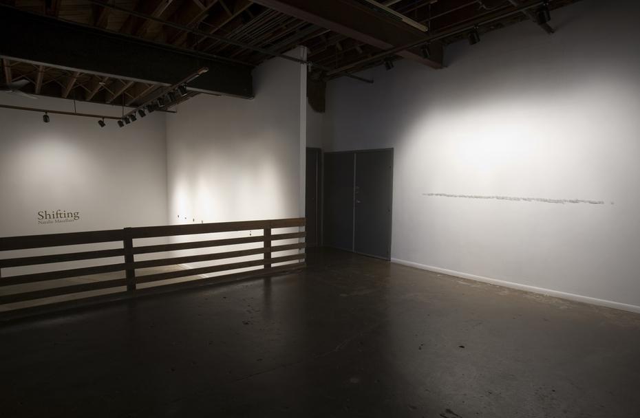 Gallery 500x
