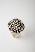Granulation Ring