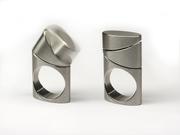 kinetic ring RK022-4