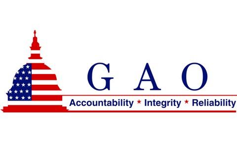 GAO AGILE SOFTWARE DEVELOPMENT AUDITOR'S GUIDE