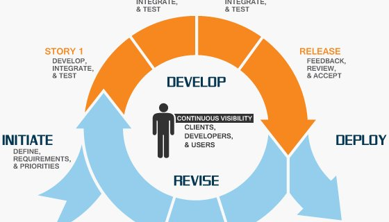 Do's and Don'ts of Agile Software Development