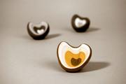 Li-Chu Wu Paper Jewellery-003