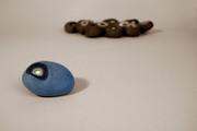 Li-Chu Wu Paper Jewellery-004