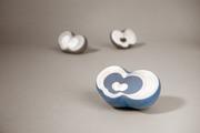 Li-Chu Wu Paper Jewellery-007