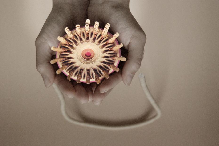 Li-Chu Wu Paper Jewellery-011