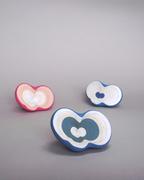 Li-Chu Wu Paper Jewellery-II-003