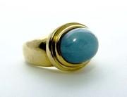 lagoa azul ring