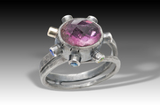 sputnik ring