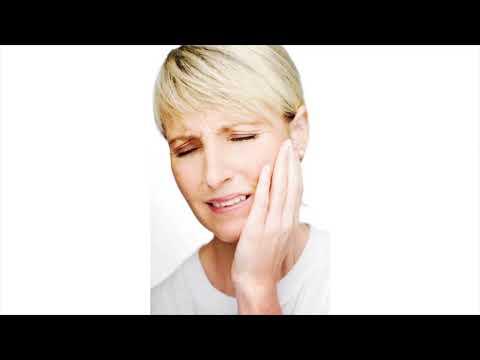 Advanced Dentistry of Coral Springs : Emergency Dentist