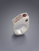 J Alexander ring