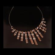 Cleopatras Necklace-2