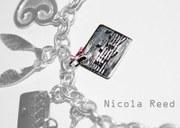 Nicola Reed Charm