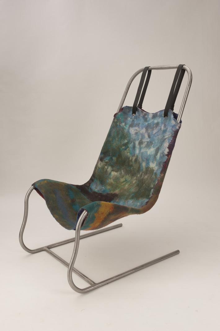 ADHD Chair
