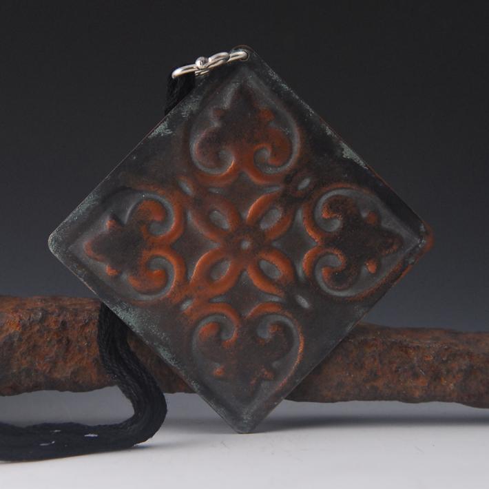 tin tile oxi black 2