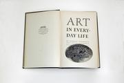 Art in Everyday Life