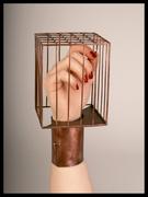 Handcage
