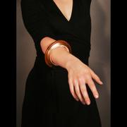 Orifice Armband