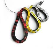 A MANO LIBERA_Lacrime necklace_Francesca Vitali_2
