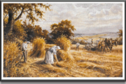 Lammas, also called Lughnasadh,