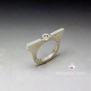 Morse Ring