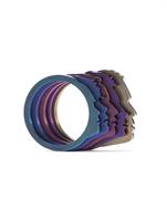 Profile ring