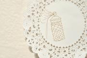 Yia yias quilt detail