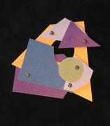 Paper Jewelry 2012