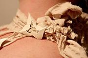 Untitled/Wedding Necklace