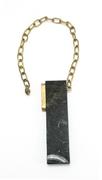 418 Atlantic #1 Necklace