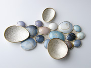 ruthball-enamelonsilver-pebbledishes-image04
