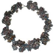 metastasis.necklace