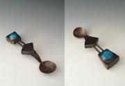 spoons 1