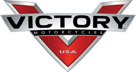 Victory-Motorcycles-Logo