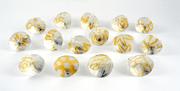 Pebble Rings - Bague Galet