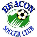 Beacon Soccer Club Youth Rec League Registration