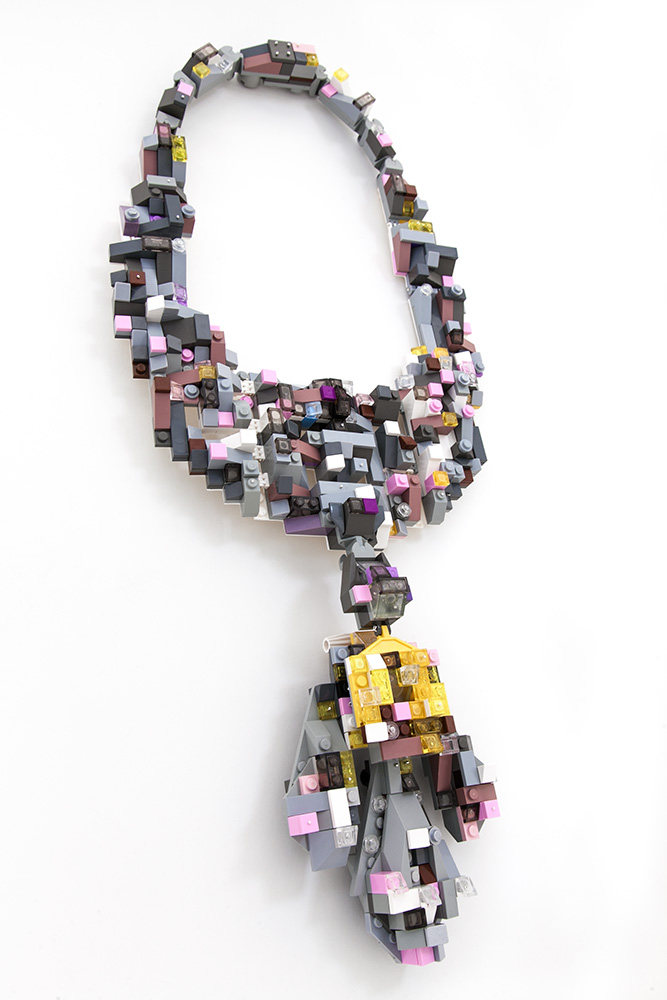oye-LaCeremonie-necklace