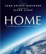 """Screening of """"HOME"""" at the Daniel Aubry Gallery"""