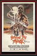 OFFICIAL SCREENING & FUNDRAISER! Behind the Mask: The Rise of Leslie Vernon
