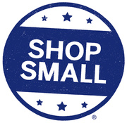 Small Business Saturday Gift Certificate Sale
