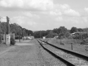 Beacon Line rail-with-trail HJ to Brewster - public meting