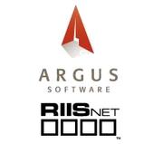 ARGUS Distressed Asset Plan & Technology