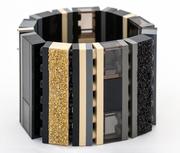 Supernova 600 Limited Edition bracelet