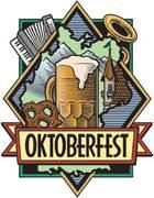 Octoberfest Celebration and Networking