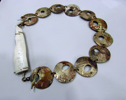 1784 necklace