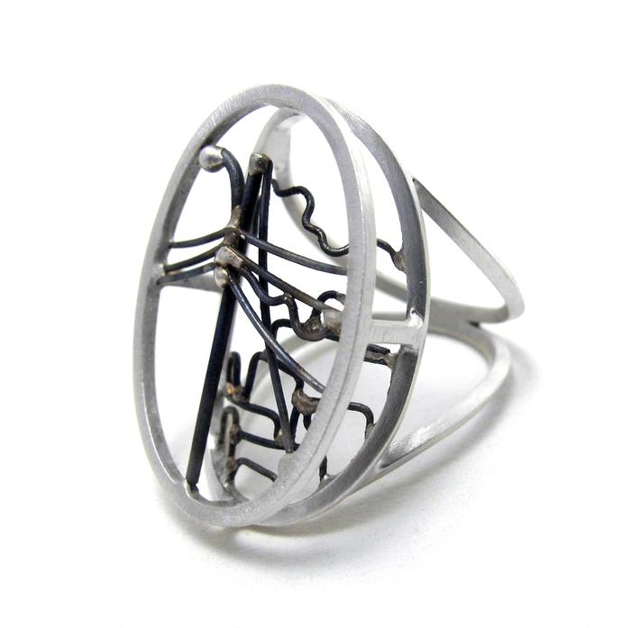 Landscape Ring