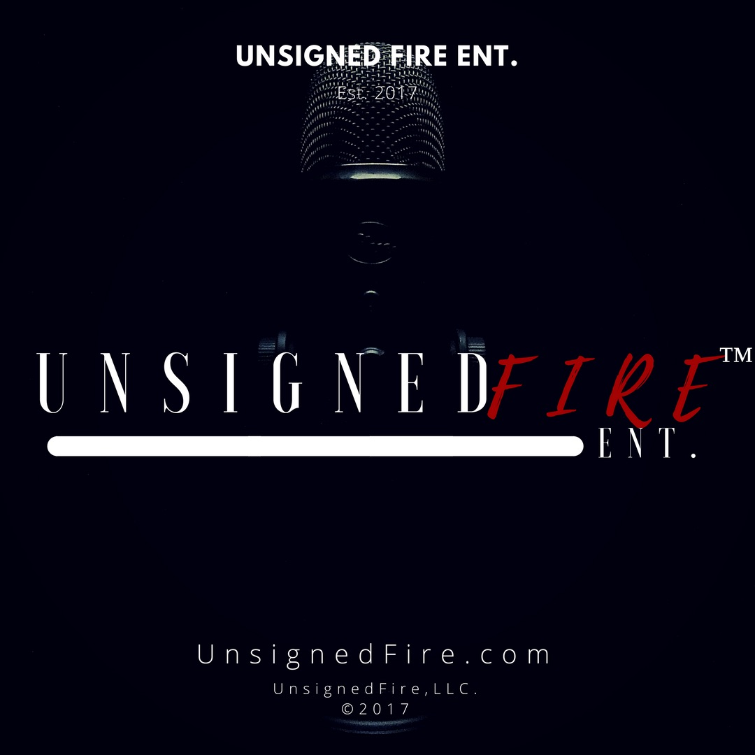 Unsigned Fire Ent.
