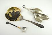 Spoons 3