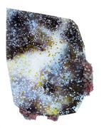 chakra stone 2